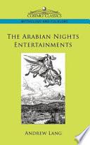 The Arabian Nights Entertainments Book PDF