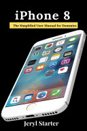 Read Online IPhone 8 For Free
