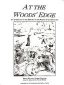 Pdf At the Woods' Edge