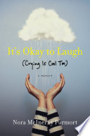 It s Okay to Laugh