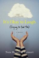 It's Okay to Laugh [Pdf/ePub] eBook