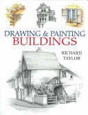Drawing & Painting Buildings