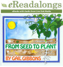 From Seed to Plant [Pdf/ePub] eBook
