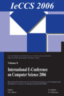International e Conference of Computer Science 2006