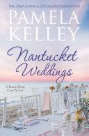 Pdf Nantucket Weddings