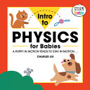 Intro to Physics for Babies