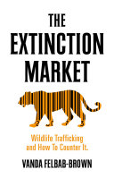 The Extinction Market