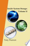 Inside System Storage  Volume II  Paperback