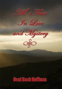 All's Fair in Love and Mystery ebook