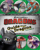 Guide to the Dragons