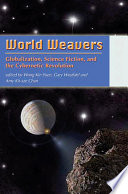 World Weavers