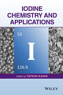 Iodine Chemistry and Applications