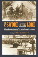 The Sword of the Lord
