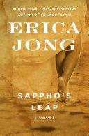 Sappho's Leap Pdf/ePub eBook