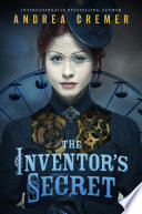 The Inventor s Secret