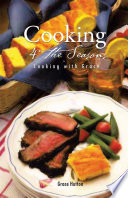 Cooking 4 the Seasons Book