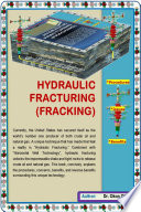 Hydraulic Fracturing  Fracking    Procedures  Issues  and Benefits