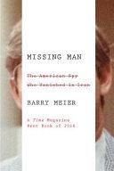Pdf Missing Man