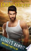 Garret s Gambit