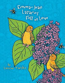 Emma-Jean Lazarus Fell In Love Pdf/ePub eBook
