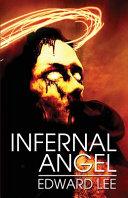 Infernal Angel image