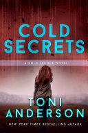 Cold Secrets [Pdf/ePub] eBook