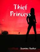 Thief Princess