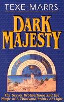 Dark Majesty