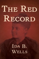 The Red Record Book
