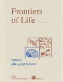 Frontiers of Life: Intelligent systems