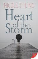 Heart of the Storm [Pdf/ePub] eBook