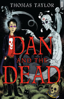 Pdf Dan and the Dead Telecharger