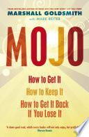 Mojo Book PDF