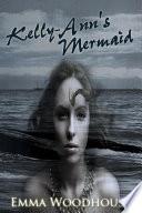 Kelly Ann s Mermaid Book PDF