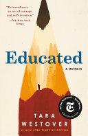 Educated Book PDF