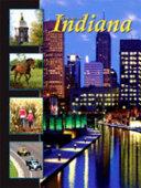Treasures of Indiana