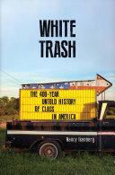 White Trash ebook