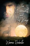The Werewolf and His Boy [Pdf/ePub] eBook
