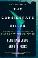 The Considerate Killer Pdf