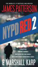 NYPD Red 2 Pdf/ePub eBook