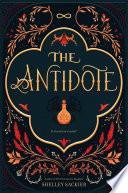 The Antidote Book PDF
