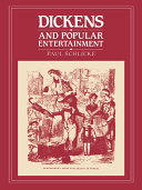 Dickens and Popular Entertainment