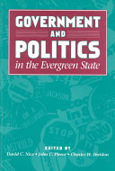 Government and Politics in the Evergreen State