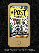 Post This Book