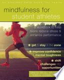 Mindfulness for Student Athletes