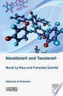 Navelbine   and Taxot  re