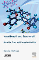 Navelbine® and Taxotère®