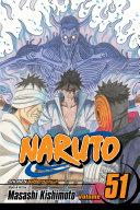 Naruto, Vol. 51 [Pdf/ePub] eBook