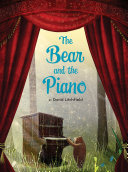 Pdf The Bear and the Piano