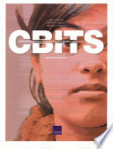 Cognitive Behavioral Intervention for Trauma in Schools (CBITS)